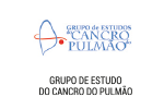 Grupo de Estudo do Cancro do Pulmão