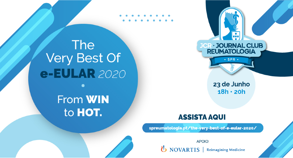 The Very Best of e-Eular 2020 – From Win to Hot
