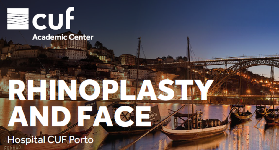 Rhinoplasty and Face