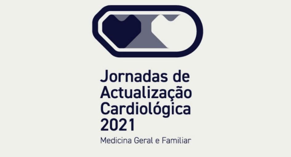 Jornadas de Atualização Cardiológica 2021
