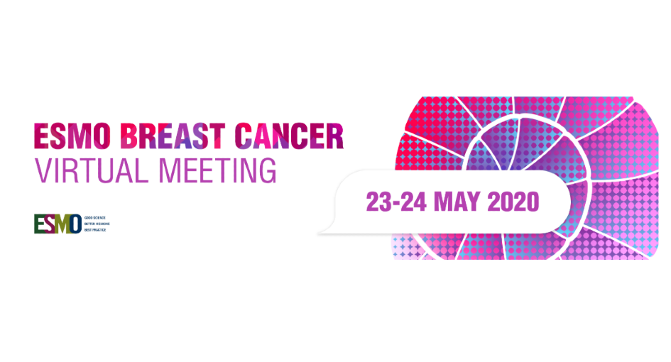 ESMO Breast Cancer Virtual Meeting