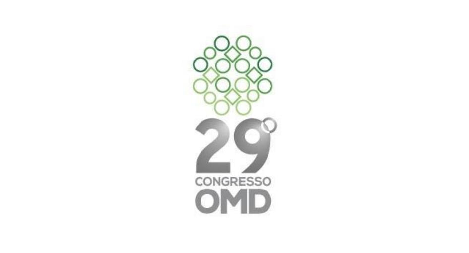 29.º Congresso da Ordem dos Médicos Dentistas