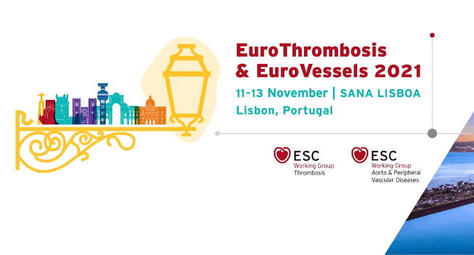 EuroThrombosis and EuroVessels 2021