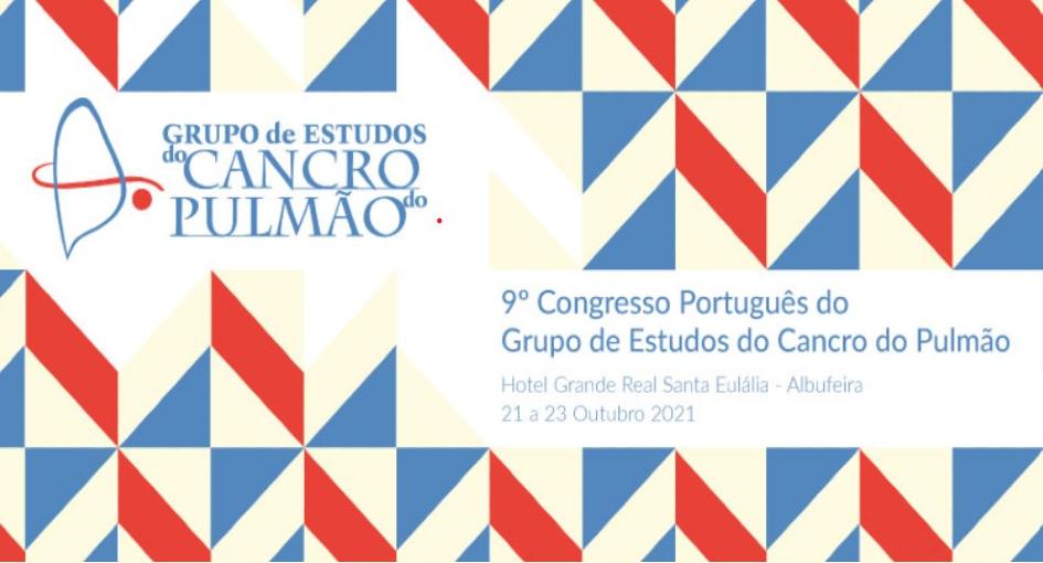 9º Congresso Português do Cancro do Pulmão