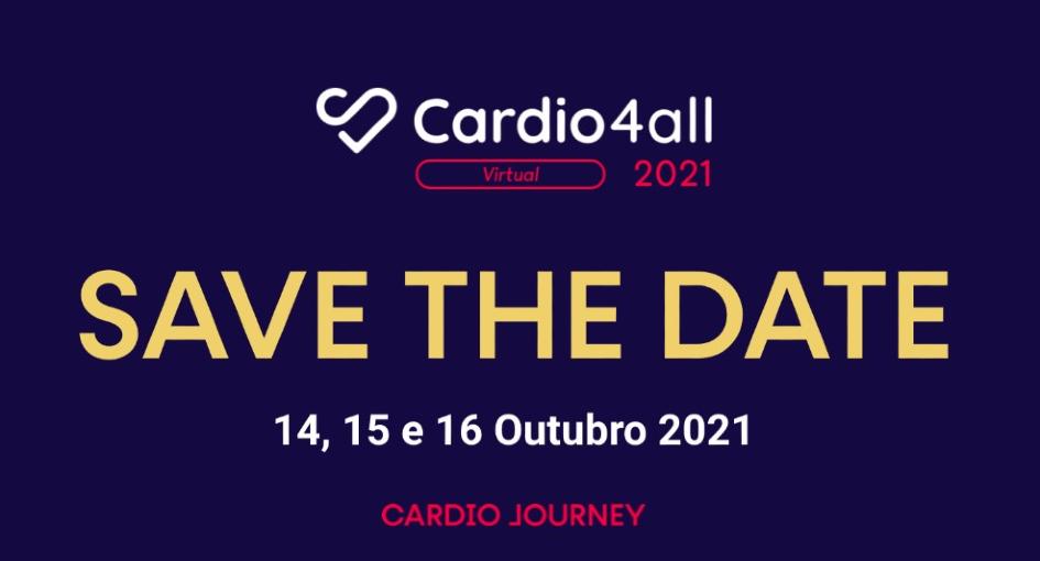 Cardio4All 2021