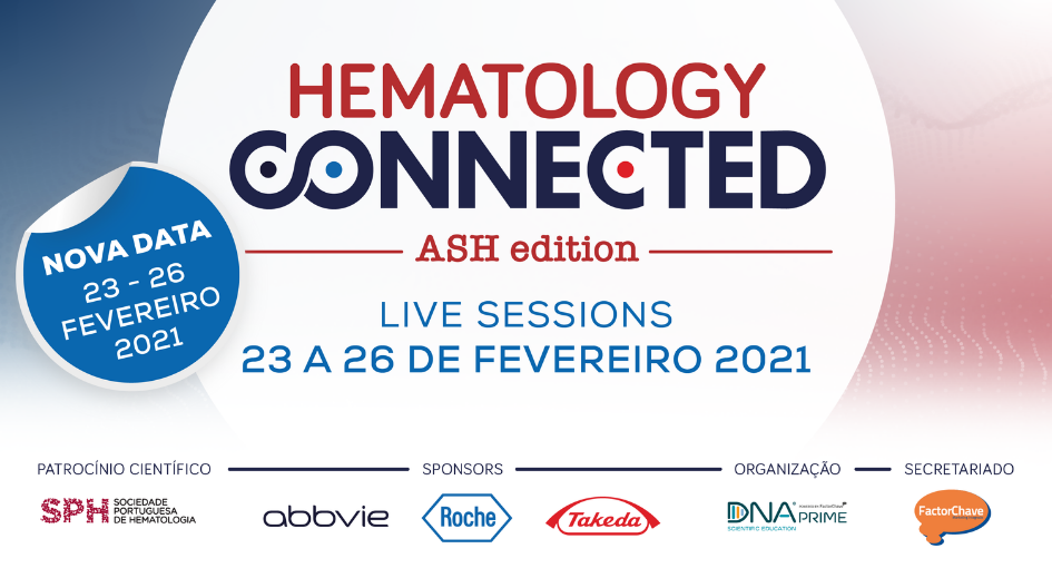 Hematology Connected: ASH Edition