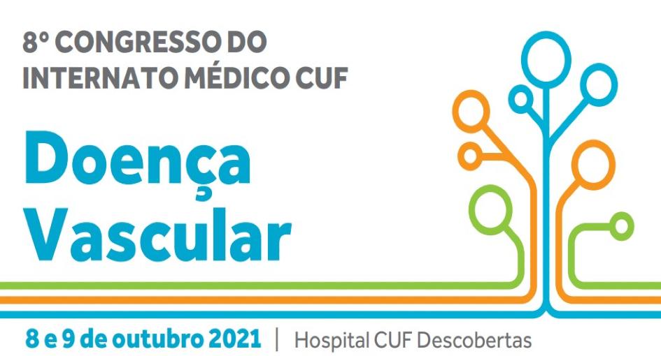 8º Congresso do Internato Médico CUF