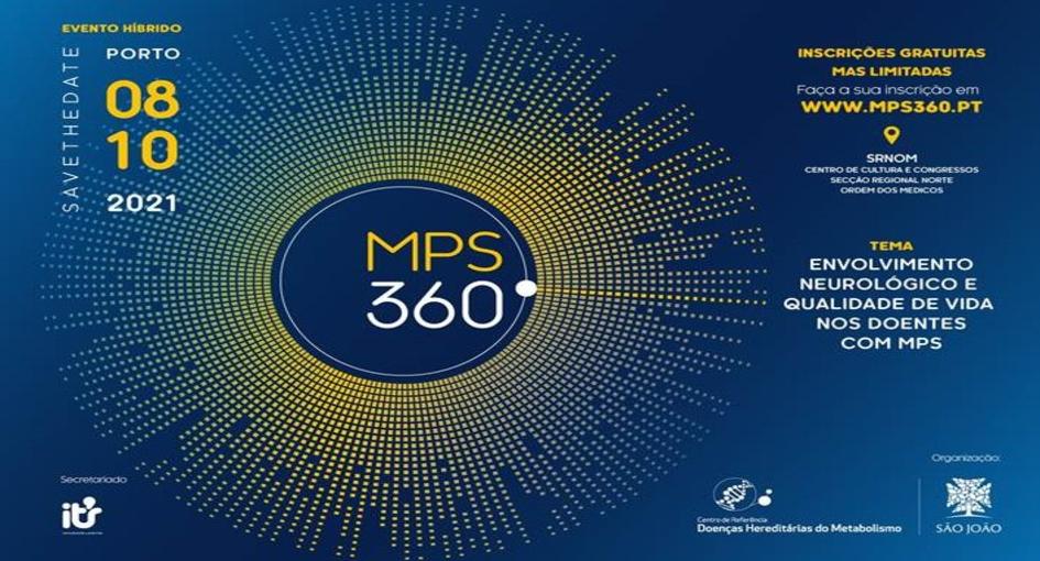 2ª Edição MPS360