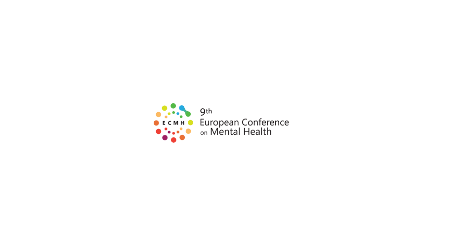 9th European Conference on Mental Health - ECMH 2020