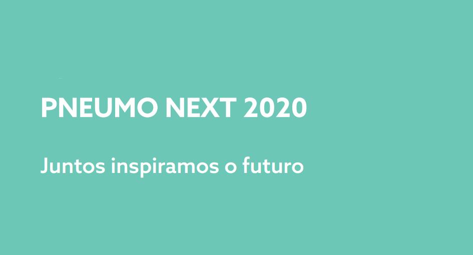 Pneumo Next 2020
