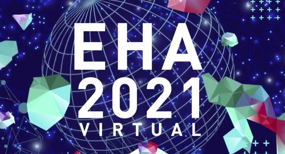 EHA 2021