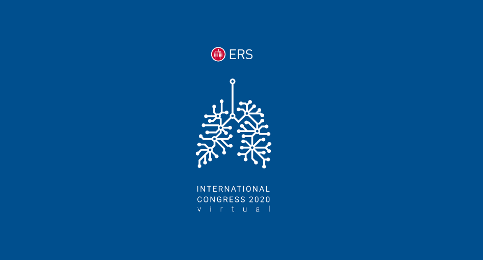 ERS International Congress 2020