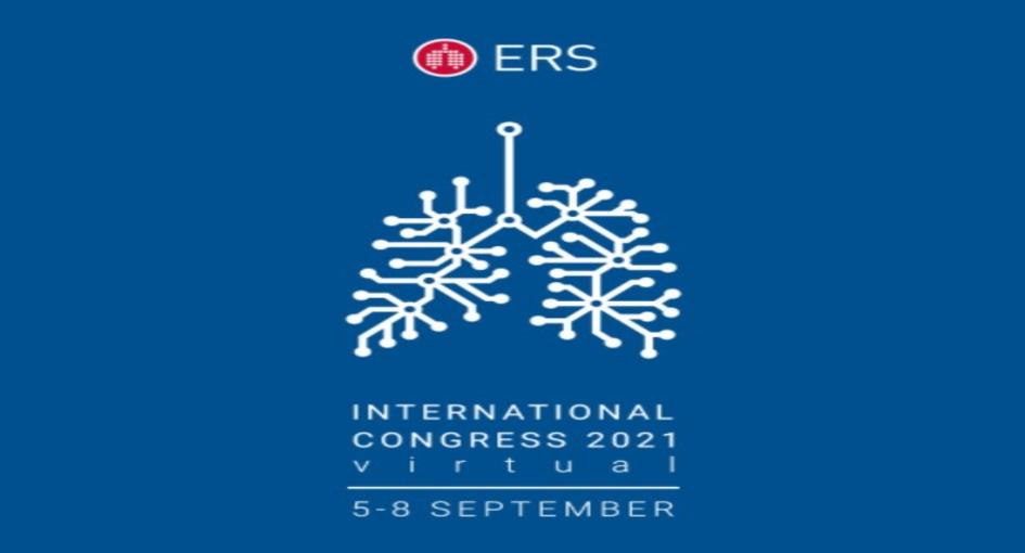 ERS International Congress 2021