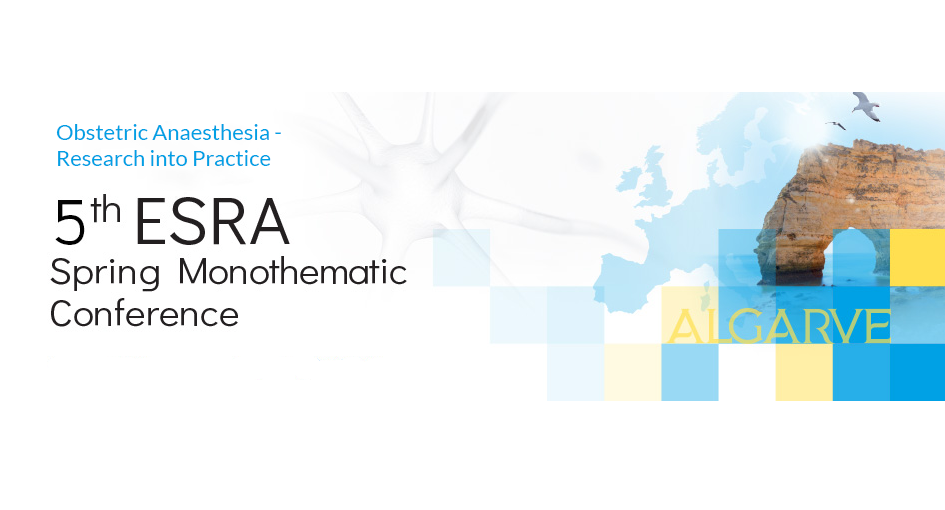 5th ESRA Spring Monothematic Conference
