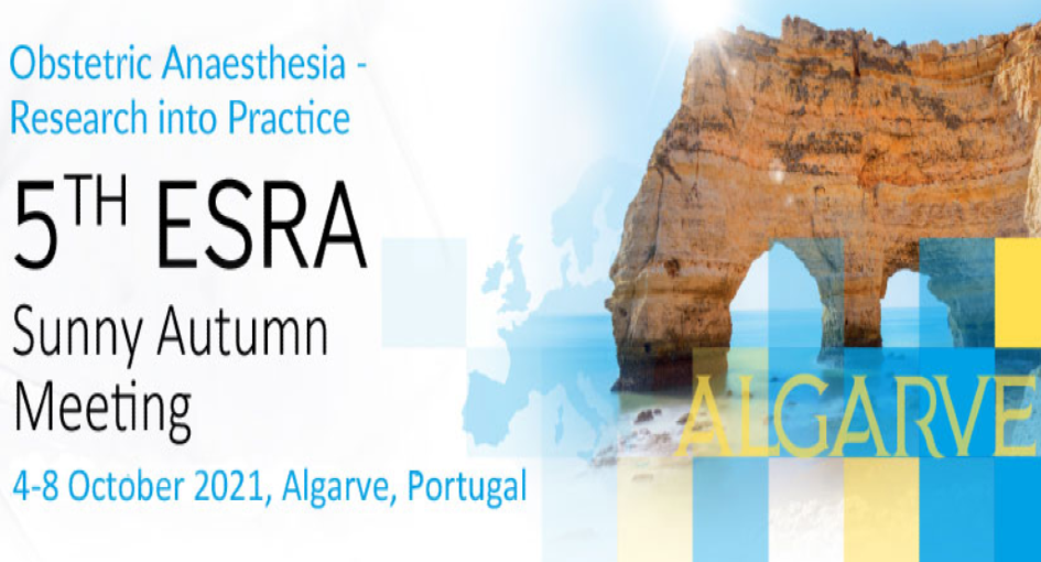 5th ESRA  Monothematic Congress