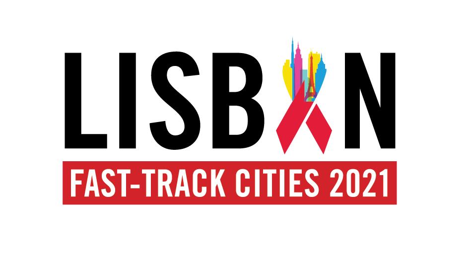 Lisbon Fast-Track Cities 2021