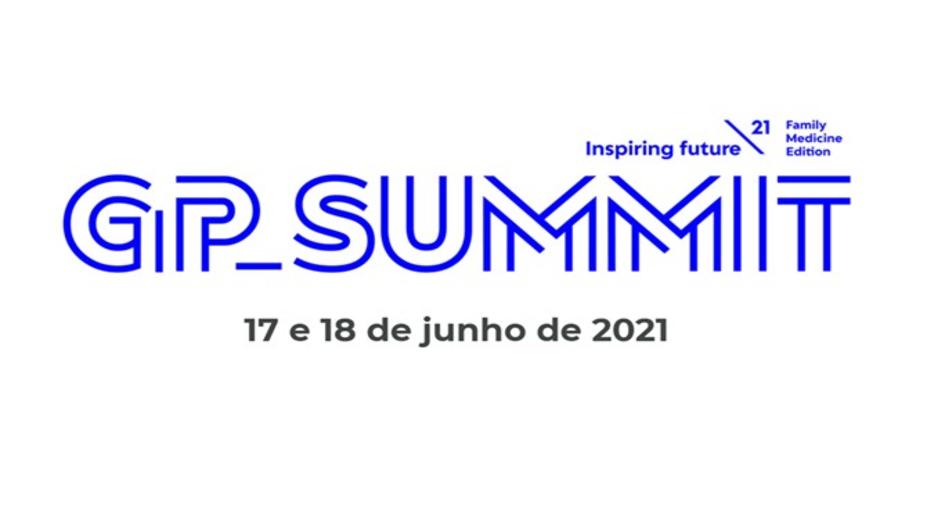 GP Summit