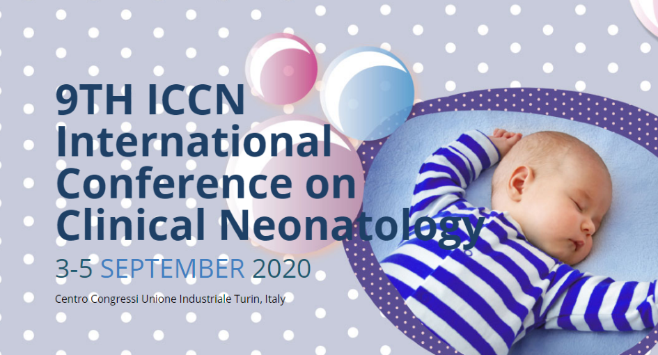 9th International Conference on Clinical Neonatology