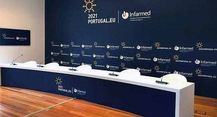 Reunião da Rede de Inovação Europeia (INNO)