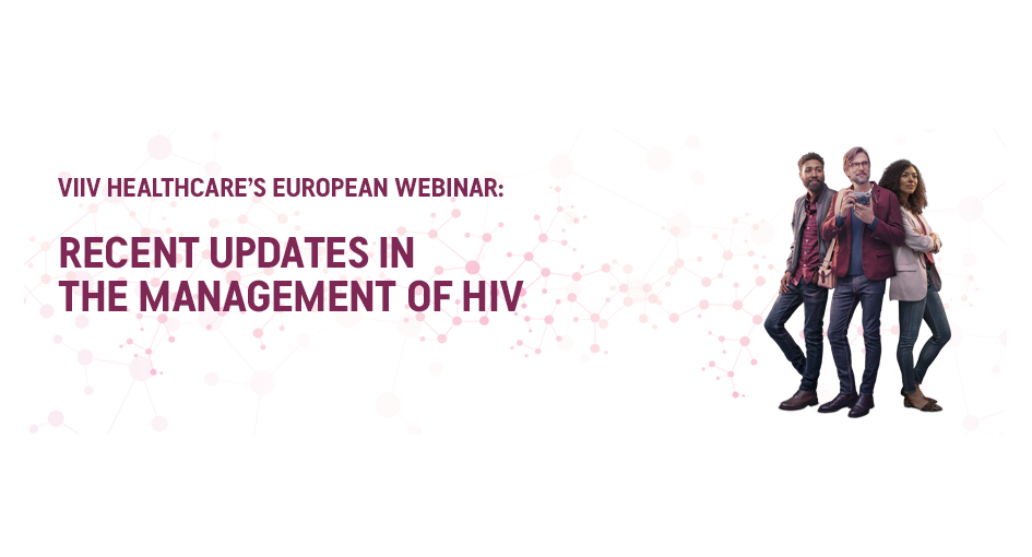 Recent Updates in the Management of HIV