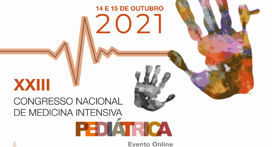 XXIII Congresso Nacional de Medicina Intensiva Pediátrica