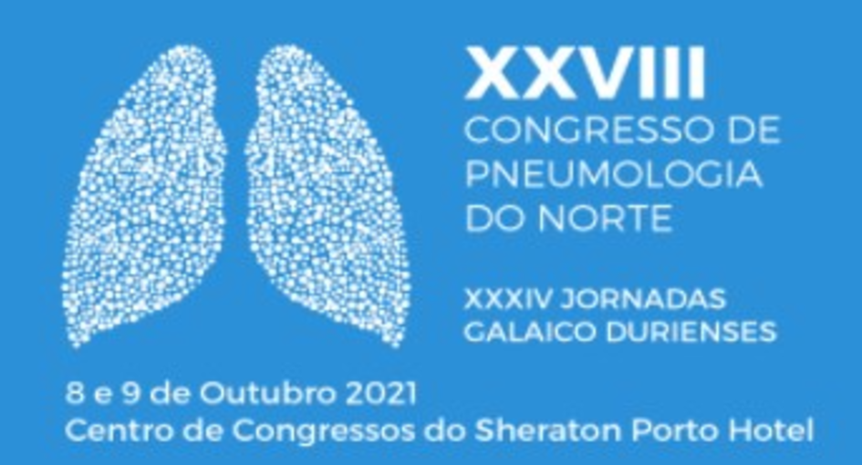 XXVII Congresso de Pneumologia do Norte