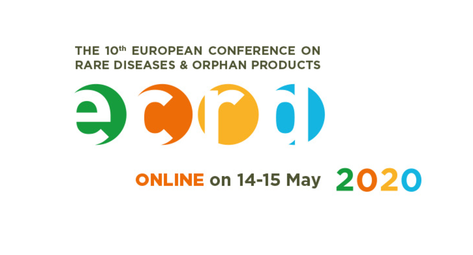 European Conference on Rare Diseases 2020