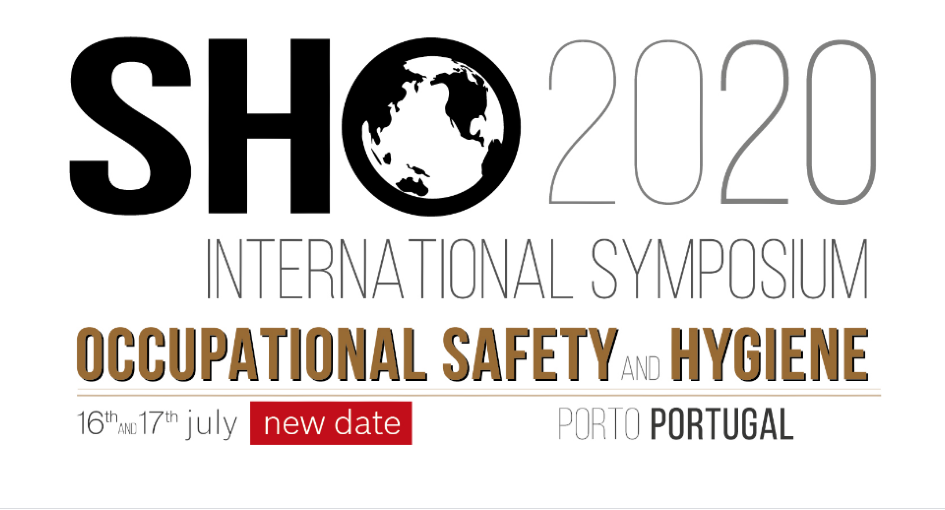 SHO2020 - Occupational Safety and Hygiene Symposium