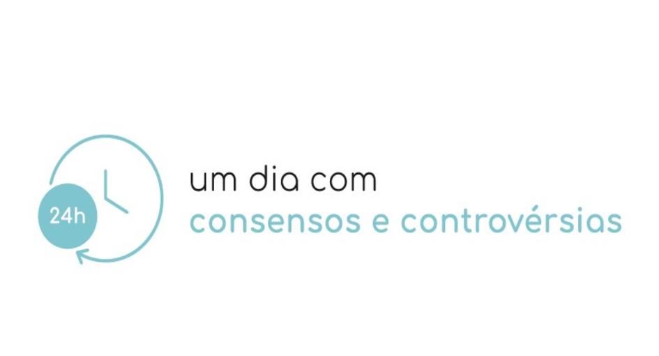 Um dia com… Consensos e controvérsias