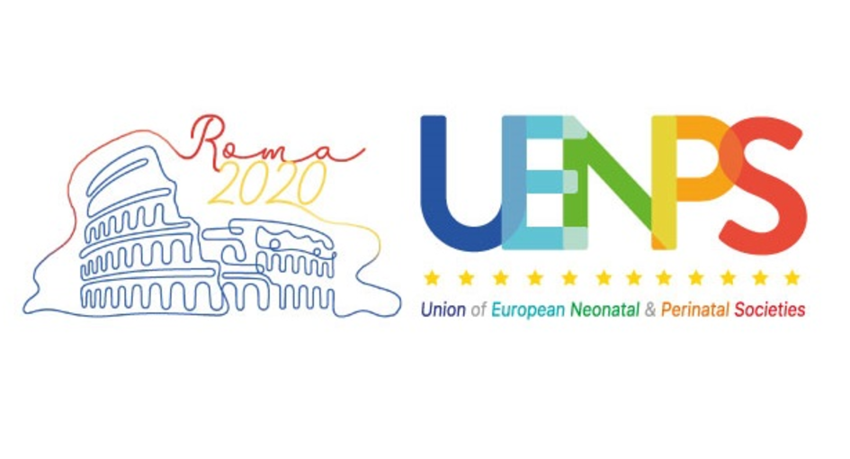 10th International Congress of Union of European Neonatal & Perinatal Societies