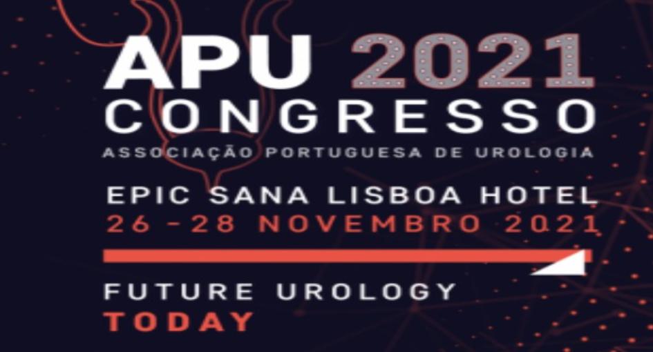 Congresso APU 2021