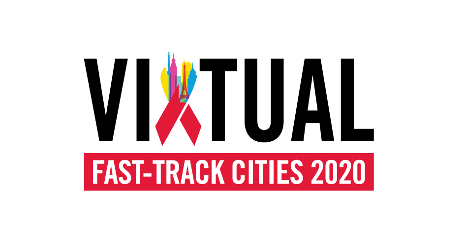Virtual Fast-Track Cities 2020