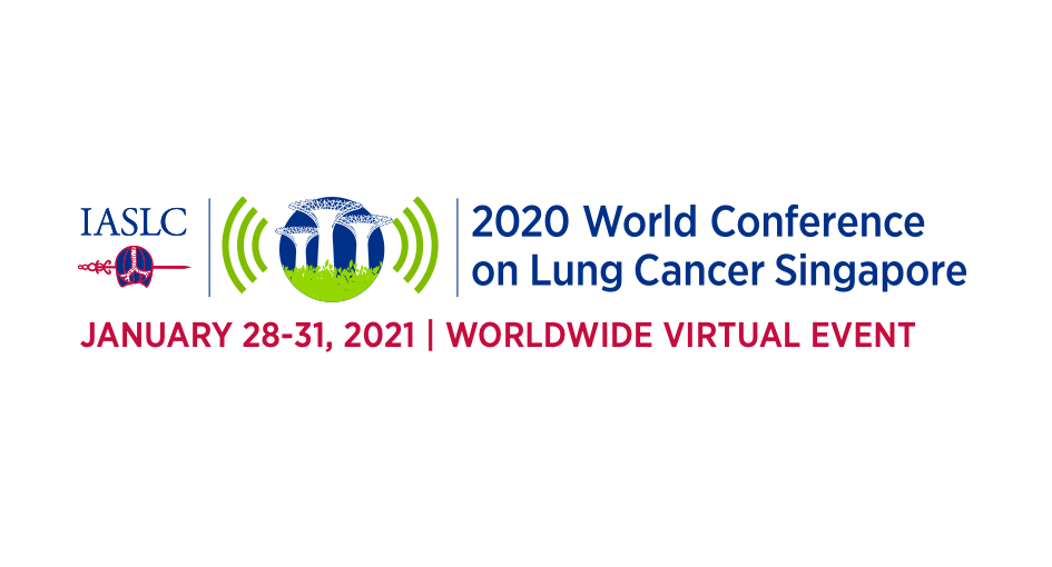 World Conference on Lung Cancer